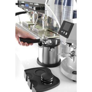 Accesorii cafea și capuccino