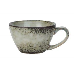 Cana cafea sau ceai, ceramica cu maner, Cosy & Trendy by Hendi, 220 ml, diametru 10 x H 6 cm