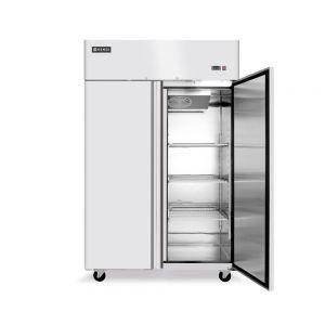 Congelator ARKTIC by Profi Line - cu 2 usi - 1300 lt