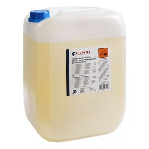 Detergent universal pentru cuptoare combi 10 L