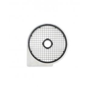 Disc taiere cuburi 8x8 mm 231807 si 231852