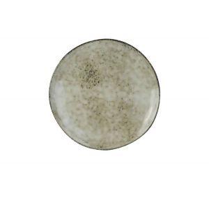 Farfurie intinsa din portelan Cosy & Trendy by diametru 27.5 cm