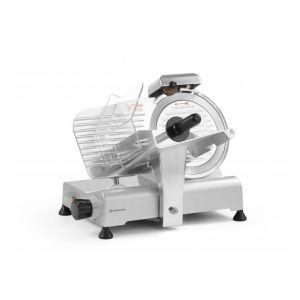 Feliator electric profesional Revolution, diam lama 22cm, 479x398x(H)404 mm, 120 W