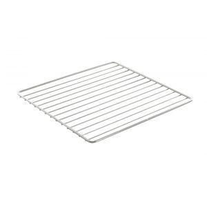 Gratar cuptor universal, inox, 60x40 cm, se poate folosi si pentru racirea tavilor