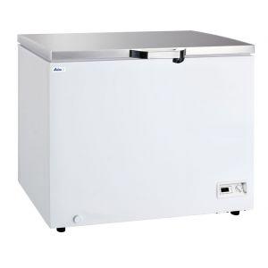 Lăzi frigorifice