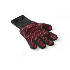 Mănuși cuptor