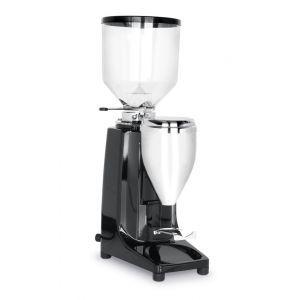 Rasnita profesionala automata de cafea 1400 rpm 3 kg (500 cesti cafea) pe zi 420 W 10 Kg 160x280x(H)510 mm