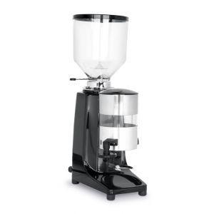 Rasnita profesionala automata de cafea 1400 rpm 3 kg (500 cesti cafea) pe zi 420 W 10.5 Kg 160x290x(H)510 mm