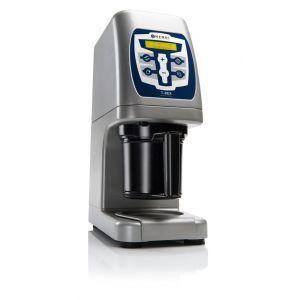 Recipient 1 litru pentru procesor alimente congelate T-REX - 226490