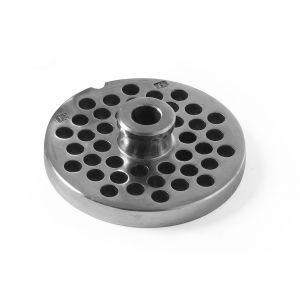 Sita - 8 mm, otel inoxidabil