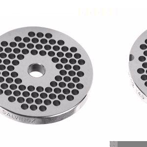 Sita perforata pentru masina de tocat carne Profi Line 22- diametru 3 mm