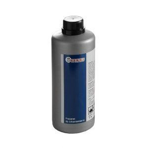 Solutie profesionala pentru detartrare si curatare masini de spalat vase si echipamente catering 1 L