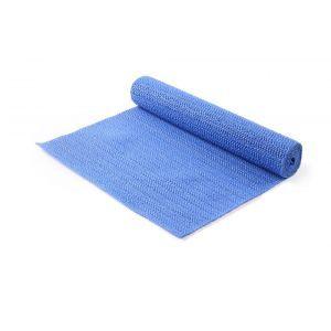 Suport anti-alunecare universal, ideal pentru tocatoare si vase bucatarie, spuma PVC, 1500x300 mm